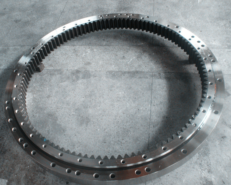 Ebay Item For Sale And Slew Rings Uk Construction Parts Ltd