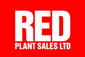 red_plant_sales_logo