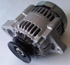 mini_digger_alternator