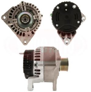 JCB_alternator_UK