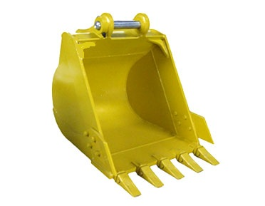 Image result for digger bucket teeth