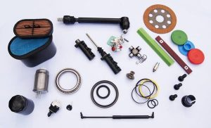 JCB_replacement_parts