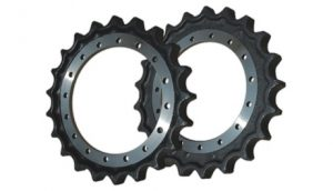 digger_sprocket_uk