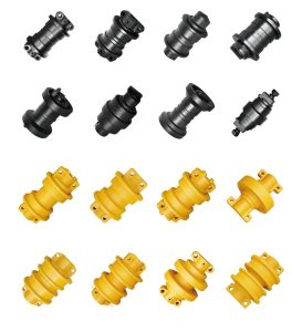 lower-rollers-uk-construction-parts