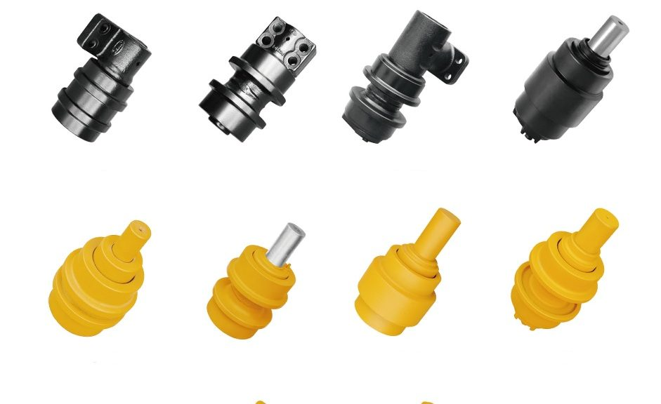 upper-rollers-uk-construction-parts