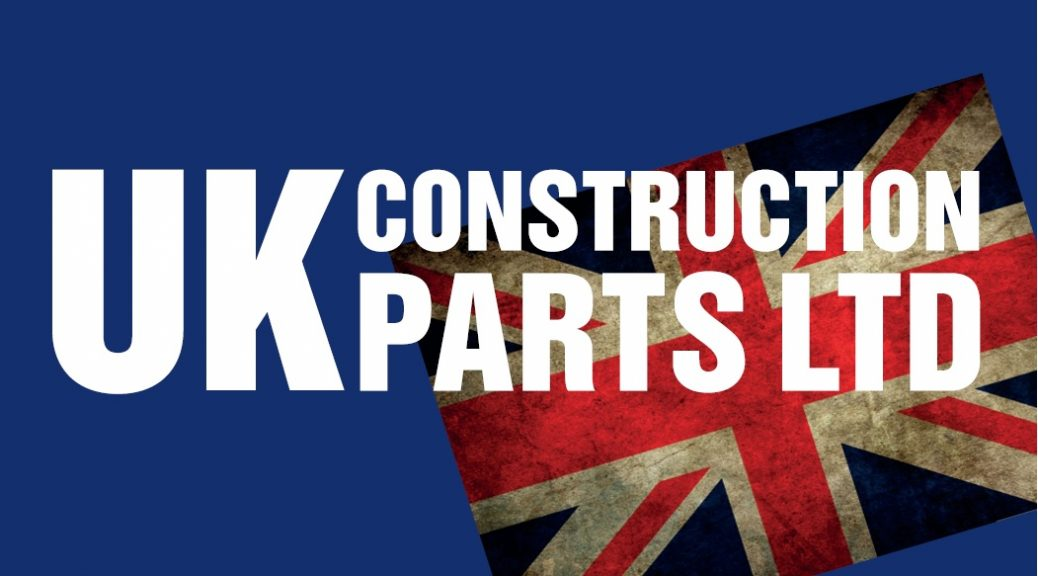 UK Construction Parts