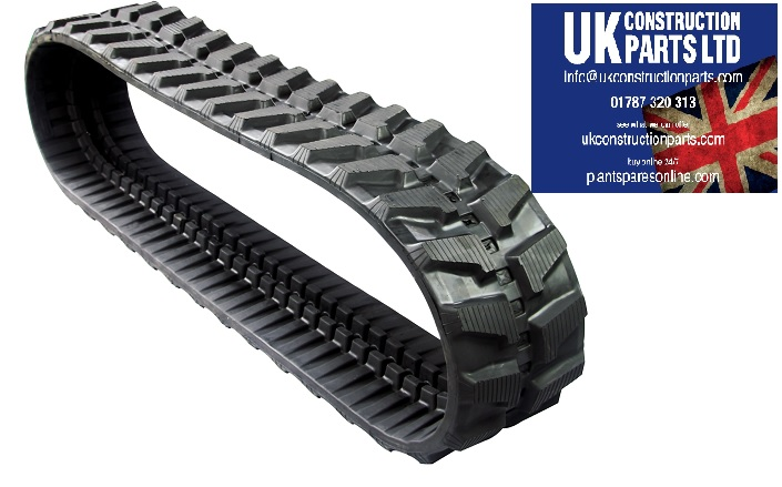 rubber-tracks-for-sale